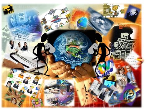 imagenes artisticas y sus usos sociales edusoday2017 tiempos de globalizaci 211 n tiempos de