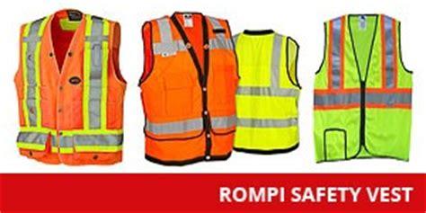 Harga Jaket Merk Kent rian jaya safety perlengkapan alat safety jakarta