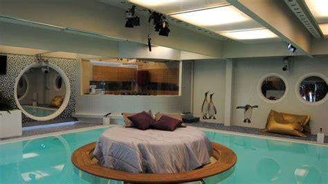 imagenes de habitaciones raras muebles de la casa de gran hermano 12 1 blog fiaka
