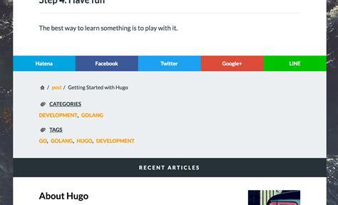 hugo install themes hugo theme solit hugo themes