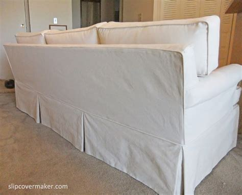ethan allen sofa fabrics 563 best slipcovers images on pinterest