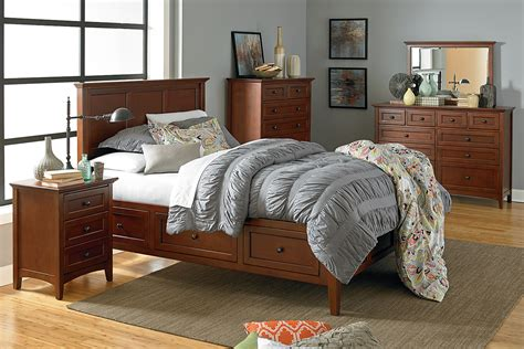 bedrooms peabody ma bedrooms and children furniture boston peabody