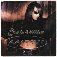aaliyah one in a million mp3 download buy aaliyah one in a million cdr mp3 download