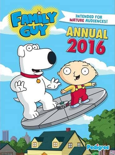 libro the simpsons annual the simpsons annual 2016 annuals 2016 humor panorama auto