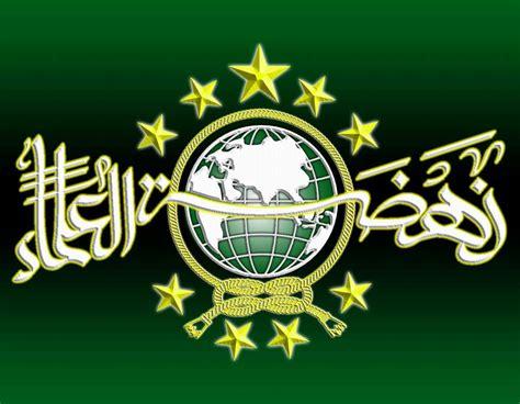 Pertarungan Pemikiran Islam Di Indonesia Kritik Kritik Terhadap Islam artikel ilmiyyah kyai nu membela sahabat nabi yang