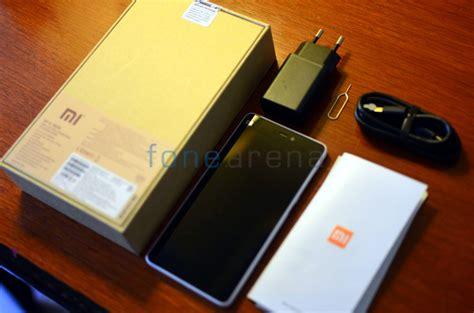 Xiaomi Mi4i xiaomi mi 4i review