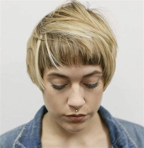 images of very short bob hairstyles for women over 40 top 40 hottest very short hairstyles for women