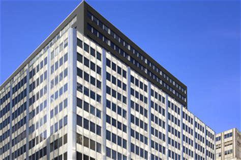 100 church 1st floor new york ny 10007 100 church tribeca new york ny
