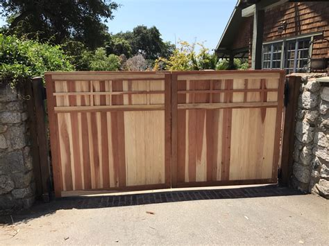 Garage Door Installation Los Angeles Gate Los Angeles Installation Tips Garage Door And Gates