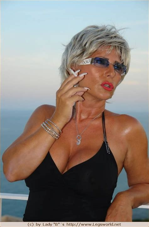 sexy old lady fetish mature lady barbara sexy milf pinterest lady