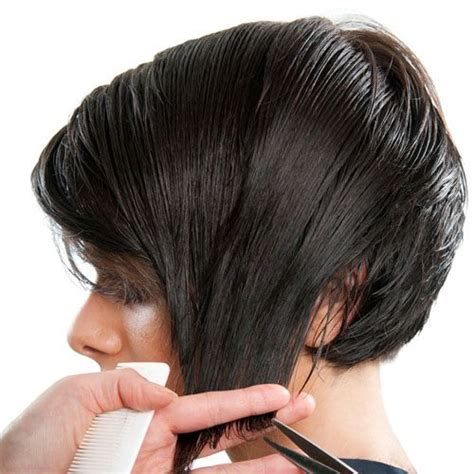 short hair rocks 1000 images about beautiful hair on pinterest beautiful