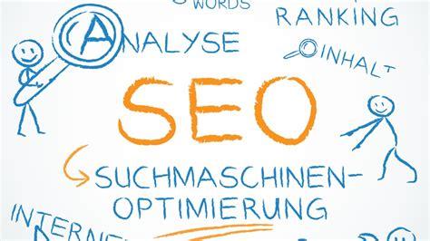 seo strategies for new website 2015 best seo service your blog tarra1lockie7