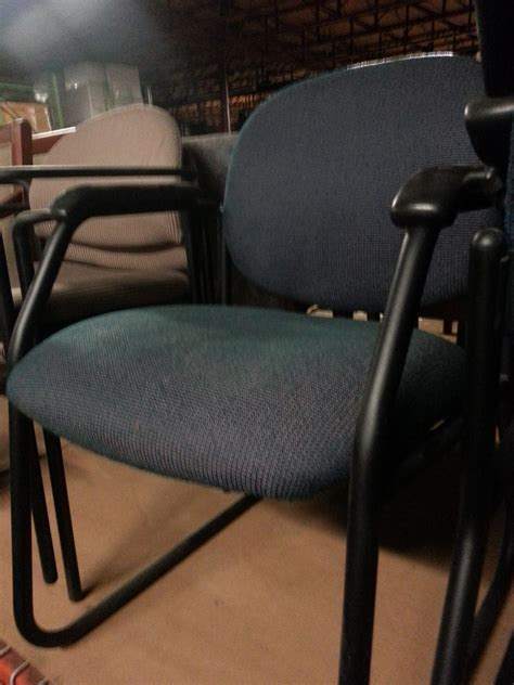 Office Chairs Orlando Used Office Chairs Seating Office Furniture Orlando Florida Fl