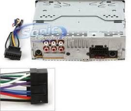 sony cdx gt340 cdx gt34w xplod cd mp3 car stereo w aux cdxgt340