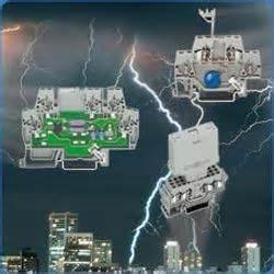 yesdee resistors sheetal corporation wholesale trader of yesdee electrical resistors power rectifiers from