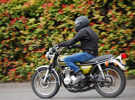 Mini Motorrad Wikipedia by File Motor Cycle Eb Jpg Wikipedia