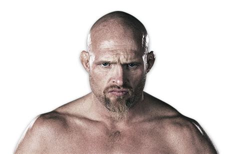keith jardine official strikeforce 174 fighter profile - Jardine Ufc