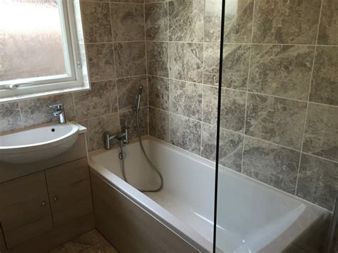 pictures of fitted bathrooms fitted bathroom photo gallery