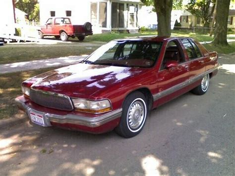 old car manuals online 1990 buick coachbuilder windshield wipe control service manual how to break down 1994 buick coachbuilder service manual 2012 bentley