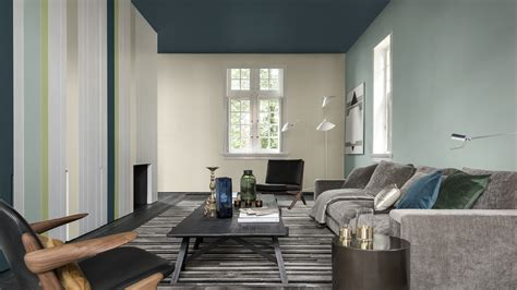 interieur kleuren muren kleuren woonkamer combineren tips van de kleuradviseur