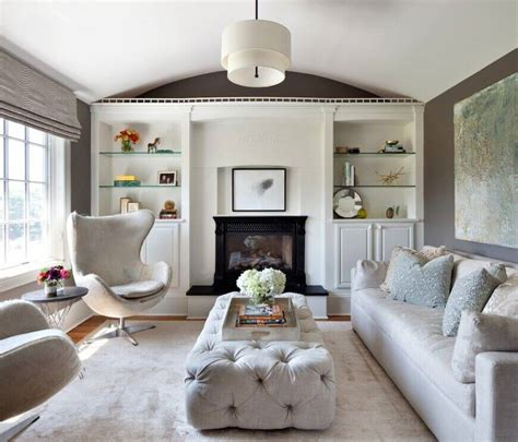 clean living room decorating ideas 25 ways to make your living room cozy tips and tricks
