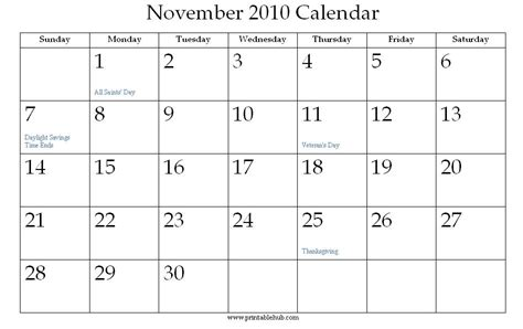 by me me me on november 30 2011 remember remember the month of november or what cancer