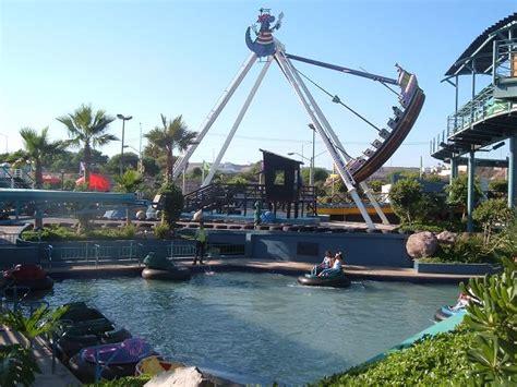 swinging ship 1000 images about plaza mundo divertido on pinterest