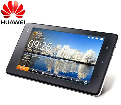 huawei ideos s7 slim phone photo gallery official photos