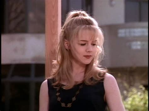 kelly 90210 hairstyles kelly taylor hairstyles 90210 kelly taylor hairstyles