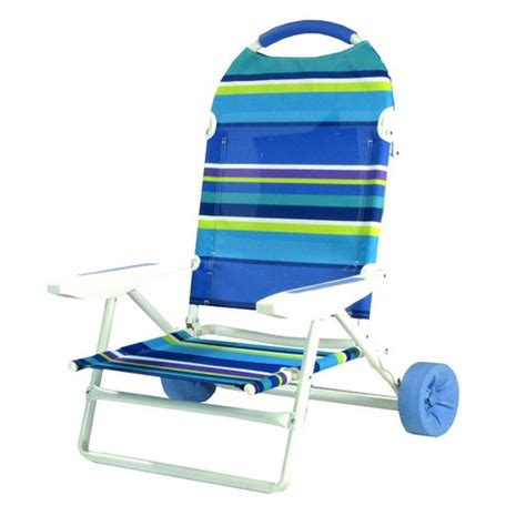 Office Depot Folding Chairs Folding Beach Chairs With Wheels