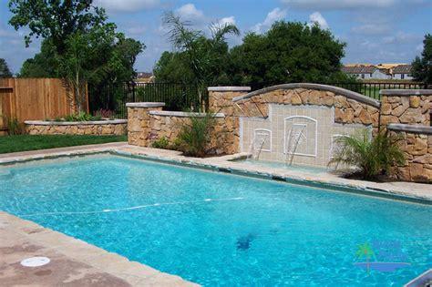 geometric pools geometric pool construction sacramento folsom el dorado