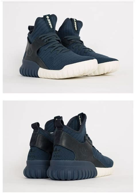 Adidas Tubular 17 42 best adidas tubular images on adidas