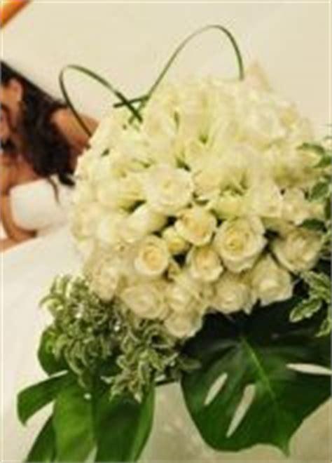 fiori d arancio bari foto addobbi per location di matrimonio lemienozze it