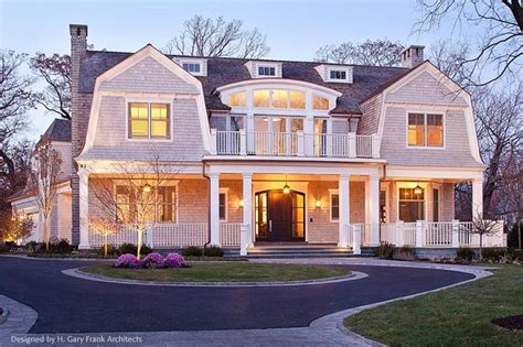 new england shingle style homes shingle style home plans new england shingle style architecture designed by h