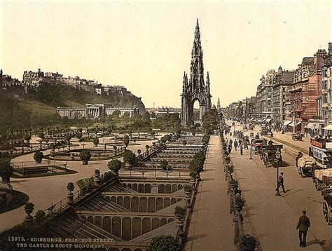 west coast swing edinburgh 100 year old pictures of scotland avocado sweet