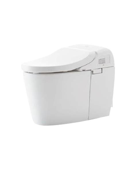 Closet Toto by Toto Water Closet For Neorest New Dh P Trap Toto All