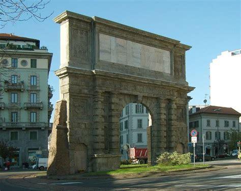 residence porta romana porta romana home