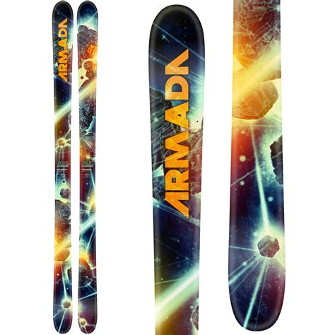 armada ski 2015 armada pipe cleaner skis 2015 evo outlet