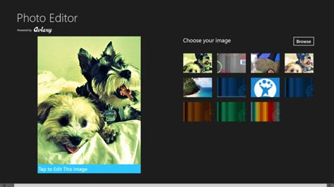 aviary photo editor online aviary photo editor free download