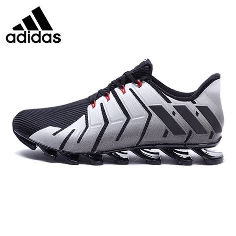 Sepatu Nike Formal original new arrival 2017 adidas springblade pto cny s running shoes sneakers in running