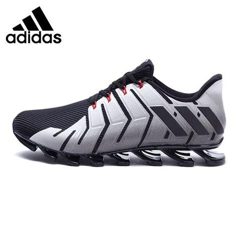 Sepatu Running Adidas original new arrival 2017 adidas springblade pto cny s
