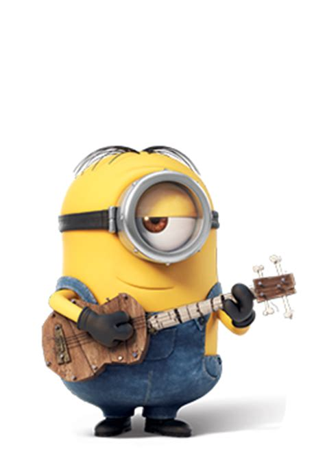 imagenes png de minions my life minions the movie im 193 genes png crafts