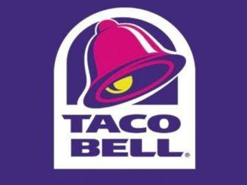 Taco Bell Gift Cards - win a 25 taco bell gift card