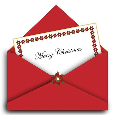 christmas letter to employees