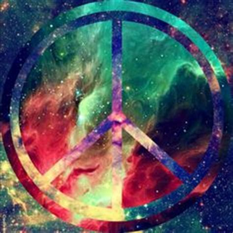 imagenes hipster illuminati 1000 images about swag on pinterest hipster hipster