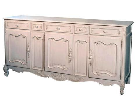 5 provincial style bathroom ideas purebathrooms net