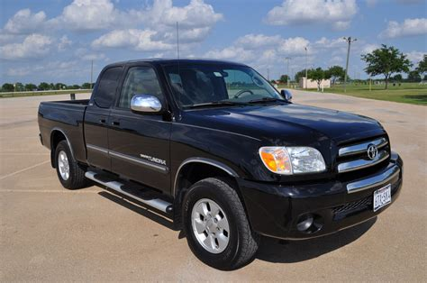 Used Toyota Tundra For Sale Used Toyota Tundra For Sale Houston Tx Cargurus