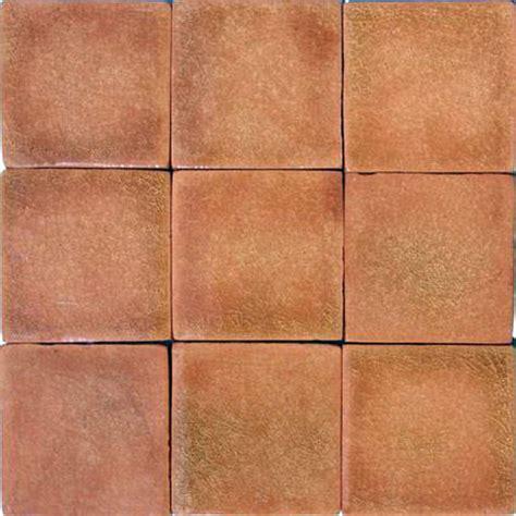 create pattern tile photoshop create a tile imprint sketchup photoshop pixplant v