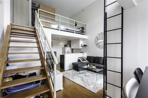 One Bedroom One Bathroom Apartments Blog Downtown Vancouver Lofts For Sale Albrighton Real