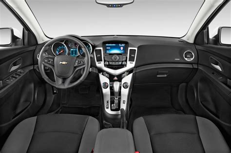 chevrolet cruze reviews research cruze prices
